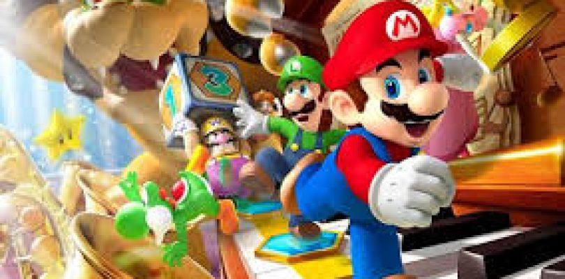Snelheidsrecord Super Mario Bros verbeterd