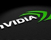 Videokaartmaker Nvidia maakt flink winst