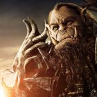 Trailer Warcraft: The Beginning