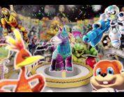 Rare Replay wil niks te maken hebben met Wii U