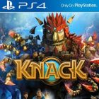 Informatie over Knack 2 is geleaked