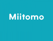 Nintendo maakt Miitomo app