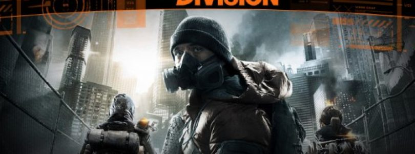 The Division bereikt de open Beta
