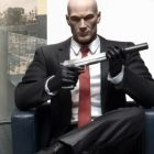 Hitman verknalt patch voor Playstation 4