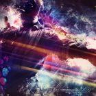Cyberpunk 2077 krijgt enorme hype