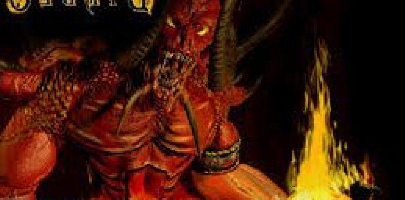 Diablo II krijgt nog steeds updates