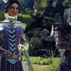 Fable Legends beta blijft online tot April