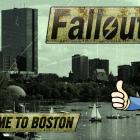 Fallout 4 ontvangt nieuwe DLC