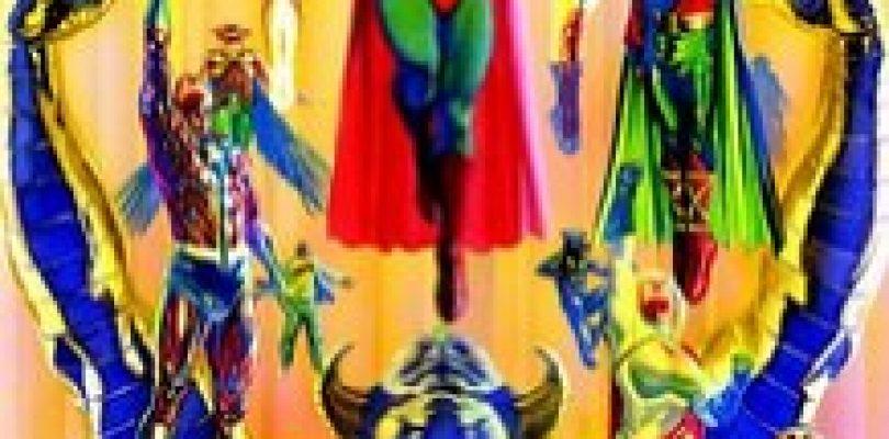 Kingdom Come: Deliverance komt later naar de PC