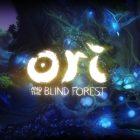 Ori and the Blind Forest krijgt een enorme uitbreiding