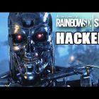 Rainbow Six Siege hackers worden aangepakt