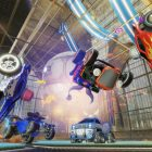 Rocket League Pro League komt met grote prijzen