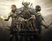 The Elder Scrolls Online maakt speler rijk