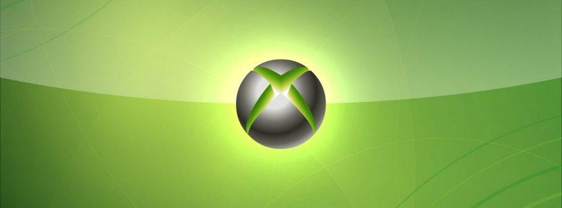 Xbox Live krijgt enorme mogelijkheden