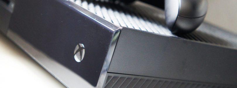 Xbox One breidt verder uit