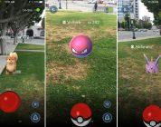 Is Pokemon GO nog wel een rage? Misschien zelfs meer!