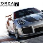 De nieuwe Porsche 911 GT2 RS