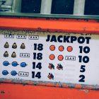 Stakelogic casino spellen